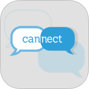 Cannect: Tinder style app for LinkedIn networking