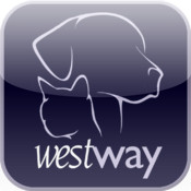 Westway Vets Pet Helper